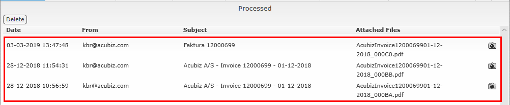 Invoice_received_processed_EN.png