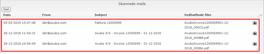 Invoice_received_processed_DA.png