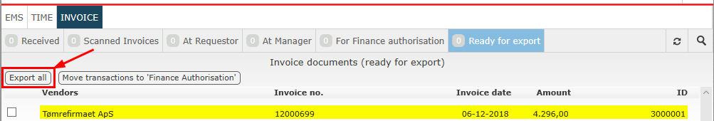 Finance_Ready_for_export_EN.png